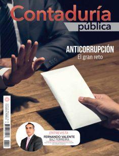 12_contaduria_2018-1